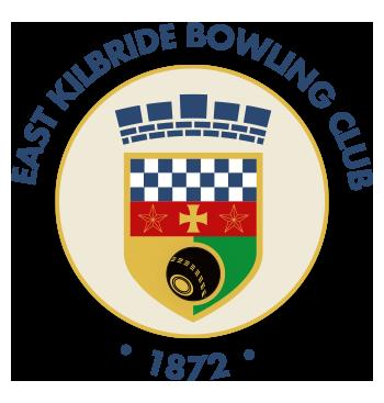 cluburi de slăbire în east kilbride